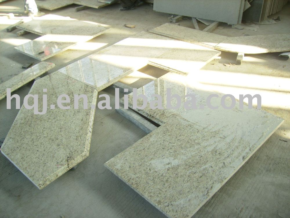 Prefab Granite Countertop Buy Granite Countertop Countertop Prefab Granite Countertop