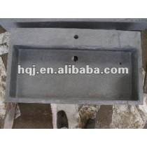 G685 stone sinks