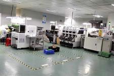 Shenzhen Flamingo Technology Co,. Ltd