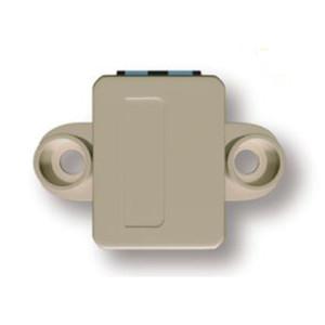 可穿戴方式猪牛羊体温耳温采集耳标智能耳标无线RFID远程监测遥测,畜牧养殖物联网羊联网牛联网猪联网