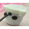Infrared Egg Thermometer for Incubator for hatching