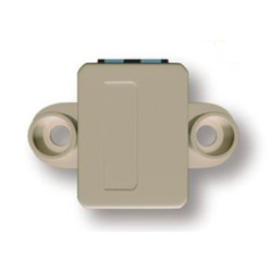 Smart Ear Tag for collecting Animal tempreture wearable intelligent equipment