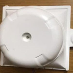 电动搓背洗背按摩背部装置设备家庭浴室宾馆酒店使用