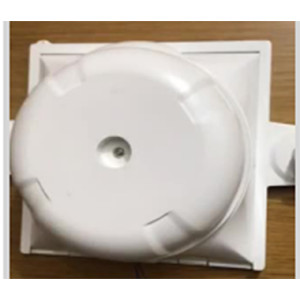 电动洗浴搓背机