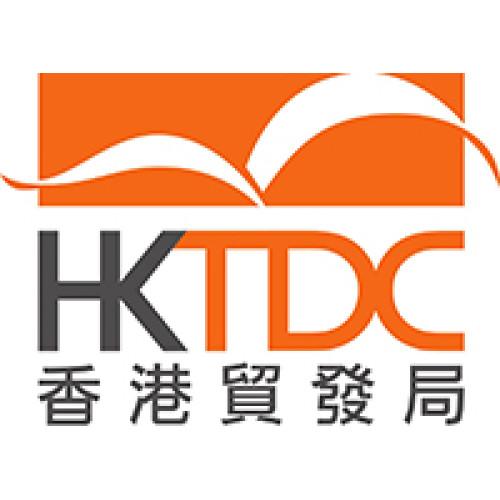 香港秋季电子展(Hong Kong Electronics Fair)