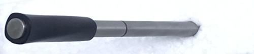 无线蓝牙探针烘焙蒸烤食物温度炉温厨电温度计无线无源烤箱厨电高温探针