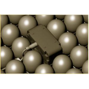 红外蛋壳测温仪