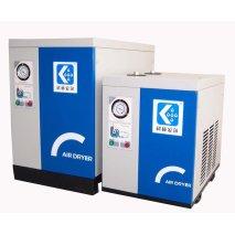Kl secador de aire comprimido r407, ce