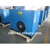 secador de aire comprimido con r407c 94 cfm oem