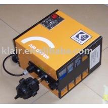 Mini secador de aire comprimido 3~20cfm