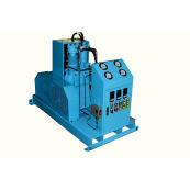 келин айер кислорода газовый компрессор