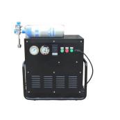 Compresseur d'oxygène de haute qualité de fabrication