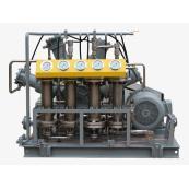 келин айер кислородный баллон заполнения компрессора