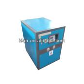 кл серия lsw промышленных охладителей воды китай