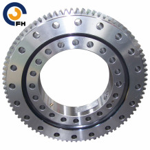 high Quality Slewing Bearing for Conveyer, Crane, Excavator, Construction Machinery Gear Ring