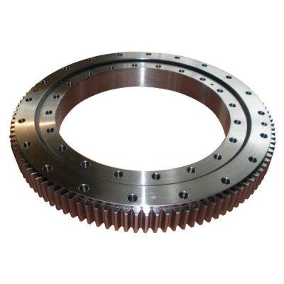 Komatsu Excavator Slewing Ring Bearing