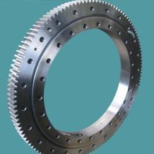 Hitachi Excavator Slewing Bearing