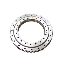 Kobelco Excavator Slewing Ring