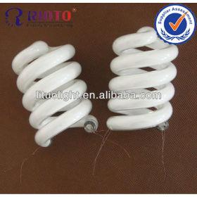 China Factory Cheap Price CFL Glass Tube
