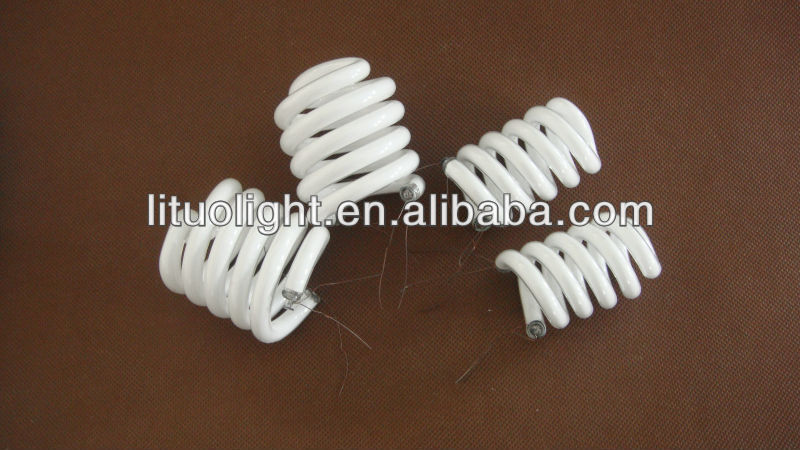 China Factory Cheap Price CFL Glass Tube