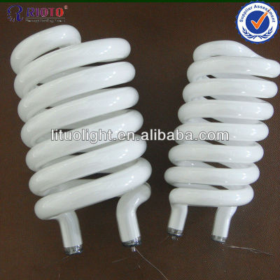 CFL Glass Tube Made In China
