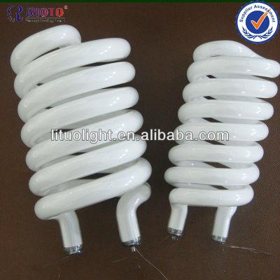 Alibaba Website Supplier CFL SKD Glass Tube
