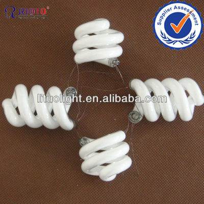 Good quality CFL SKD Glass Tube