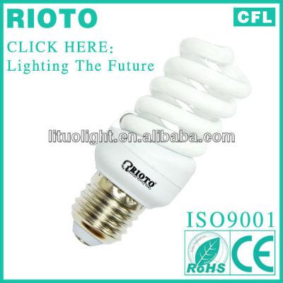 t5 fluorescent induction lighting fixture energy saver