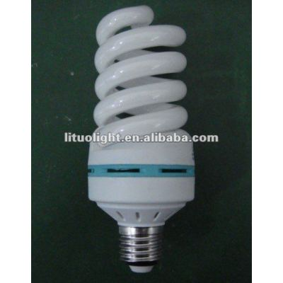 20W full spiral energy saving light