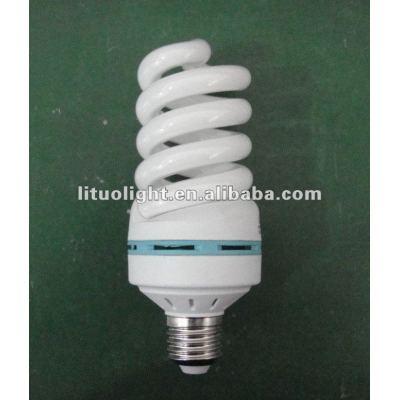 Full Spiral Energy Saving Lamp (CFL)