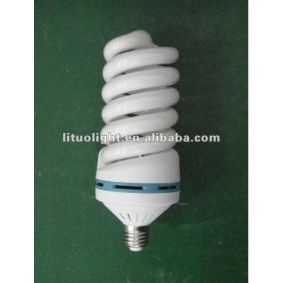[hot sales-low price] full spiral energy saving lamp