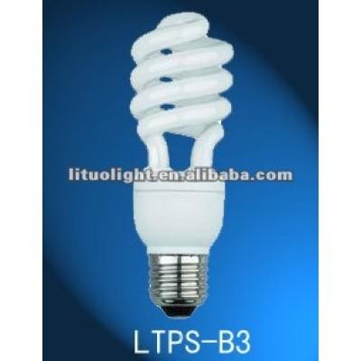 T4 Energy Saving Lamp
