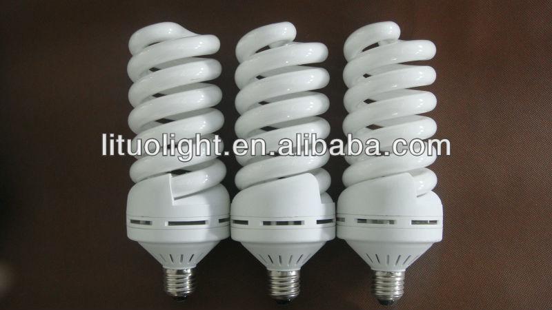 modern 3u energy saving lamp for ceiling lights
