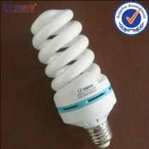 Energy Saver Bulb (Full Spiral)