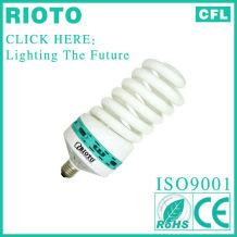 High Power Full Spiral Energy Efficient