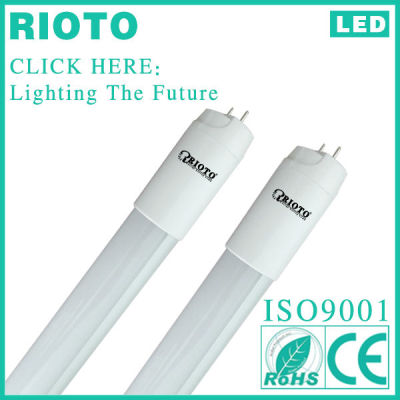 Supper Brightness T6 Led Tube Light 1600lm Factory Supply