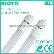 Hot Mode Fashion T8 LED Tube Light