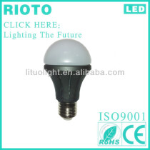Cheap price high quality 5W LED bulb