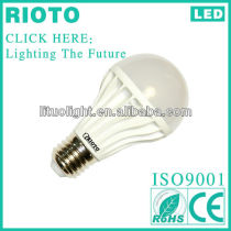 China factory energy LED light bulb saving lamp CE ROHS BV SASO