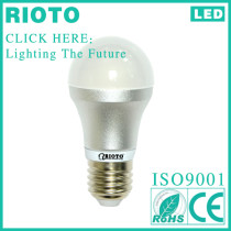 Hot Sales Factory Price 5W E27 LED Bulb