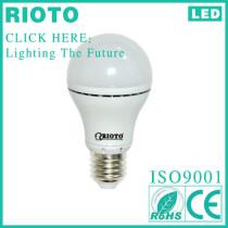High Bright 3W LED Light CE RoHS SASO BV