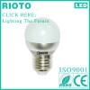 Patented Design Latest Color Changing LED Lamp