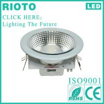 2013 Hot Sale 30W High Power Outdoor Flood LED Light