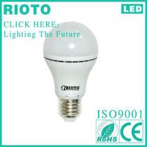 High Brightness E27 6500K 3W LED Home Light