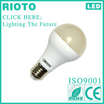 High Quality E27 3w Led Lamp Manufacturer in China