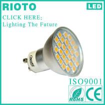 Casting Aluminum High Power MR16 LED Lamp