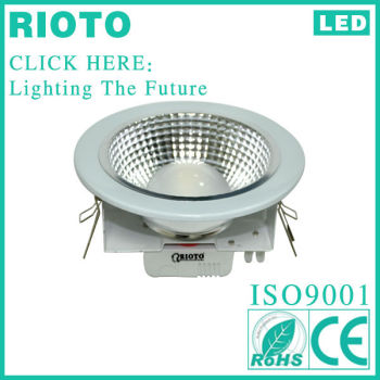 2013 New High Lumen 3w Ceiling Light Led