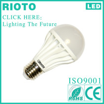 China alibaba 5w White Light Bulbs LED E27 2700K