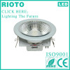2013 New High Lumen 3w Led Down Light
