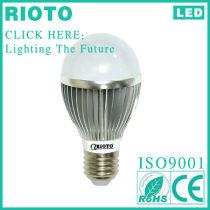 Best Price 30000hours 24 Voltage 5W LED Lighting